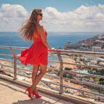 Wyspy Kanaryjskie - wakacje last minute